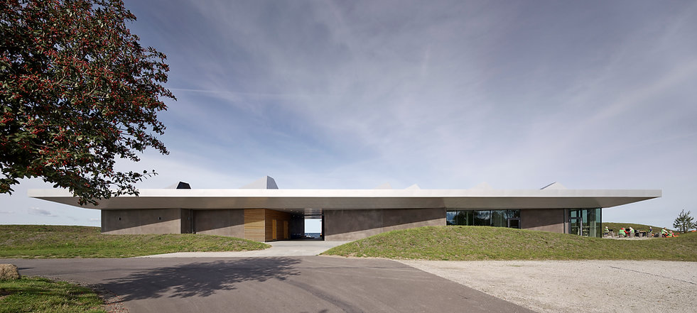 NORD_Architects_Adam_Mørk_090_H.jpg