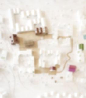 byenforlivet19.jpg