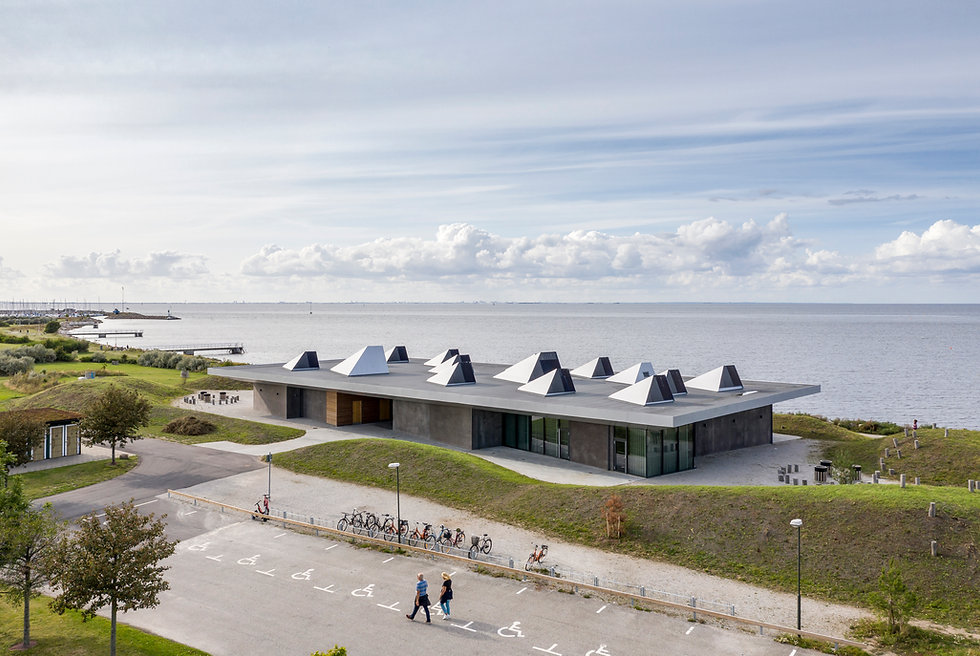NORD_Architects_Adam_Mørk__078_H.jpg