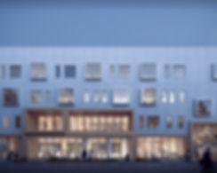 NORD_Fjeltun Skole_View 02_redigeret_fr.