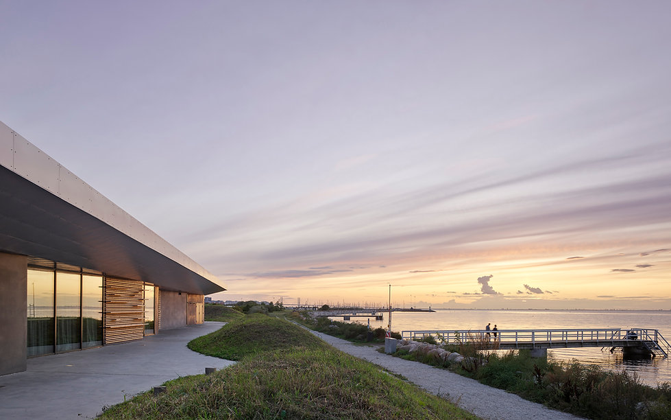 NORD_Architects_Adam_Mørk_121_H.jpg