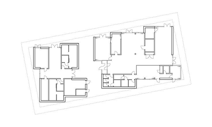 NORD Architects Plan_400.jpg