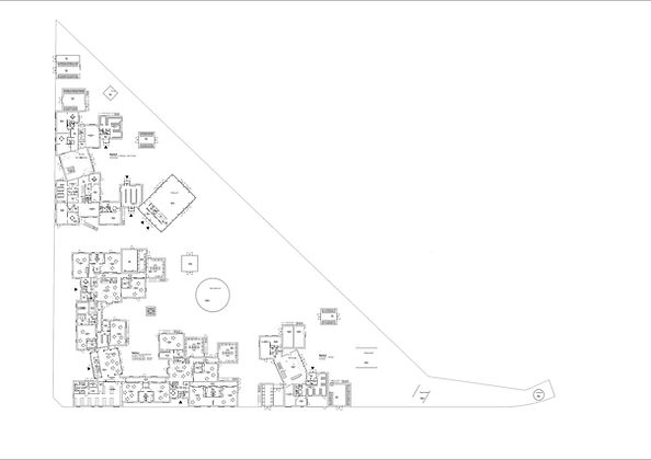 Plan Kids City, Daycare Centre, Copenhagen