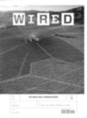 1676_Wired.jpg