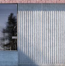 20190129_Materials Beton.jpg