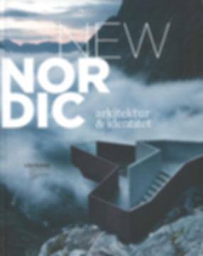 New Nordic arkitektur & identitet.jpg
