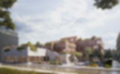 eksterior_view2smaller.jpg