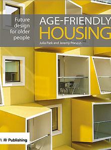 Age-friendly-housing_1box.jpg