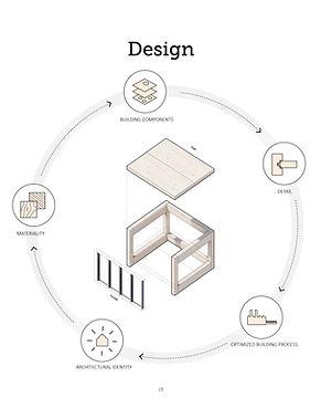 Diagram_Design.jpg