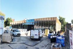 Brønshøj Parish Centre