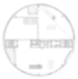 Floorplan, House of Natural Science