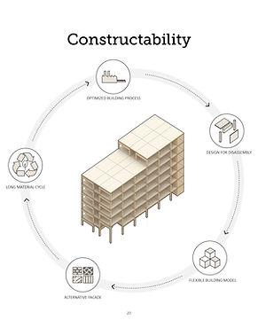 Diagram_Constructability.jpg