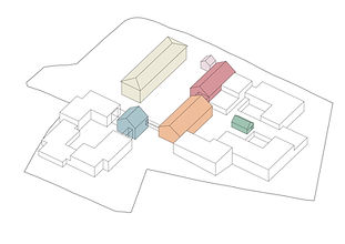 02 Farvede huse.jpg