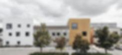 Hillerød Healthcare Centre