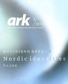Ark-5-f.jpg