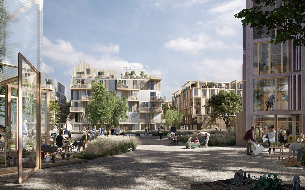 NORD_Sydhavn Masterplan_View 04_AS edit