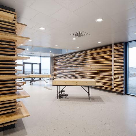 NORD_Architects_Adam_Mørk_004_H.jpg