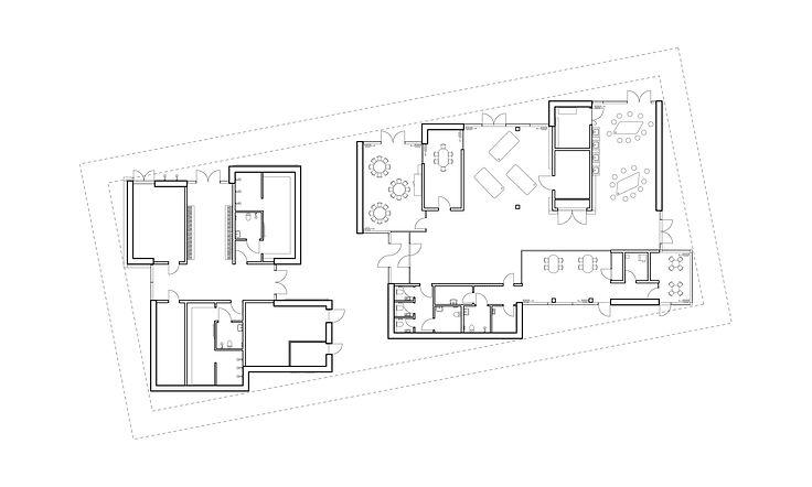 NORD Architects Plan_400_furniture.jpg