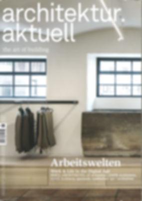 1806_architektur aktuell.jpg