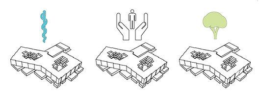 07-Helende-arkitektur-tydlig-streg-1.jpg