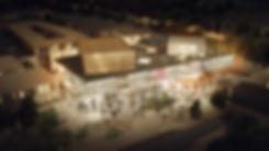 Køge Culture House