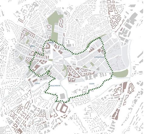 4 Base map_rev.jpg