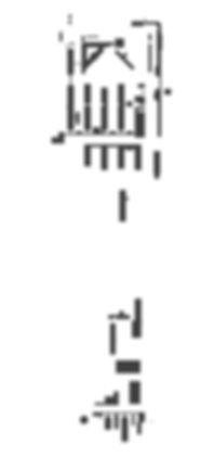 180403_Plandiagrammer-4.jpg