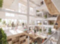 view_fra_væksthus_3_JNR.jpg