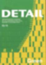 Detail Green.jpg
