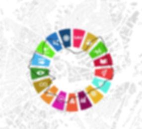 2_FNs verdensmål.jpg
