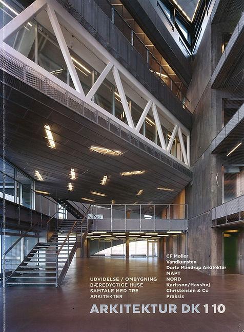 Arkitektur-Dk.jpg