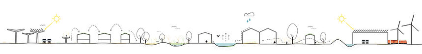 23. Hållbar sektion.jpg