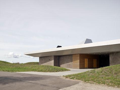 NORD_Architects_Adam_Mørk_105_H.jpg