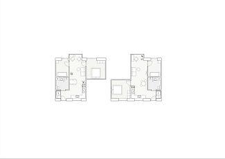Floor Plan 1 Midgård