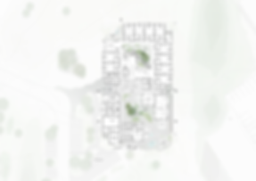 Plan, Selfoss Care Home
