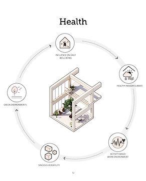 Diagram_Health.jpg