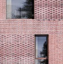 20190129_Materials Brick.jpg
