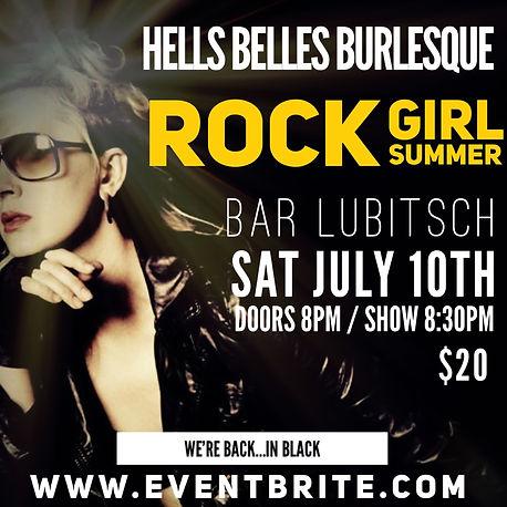 Rock Girl Summer.jpg