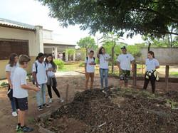 Projeto Ecoar187