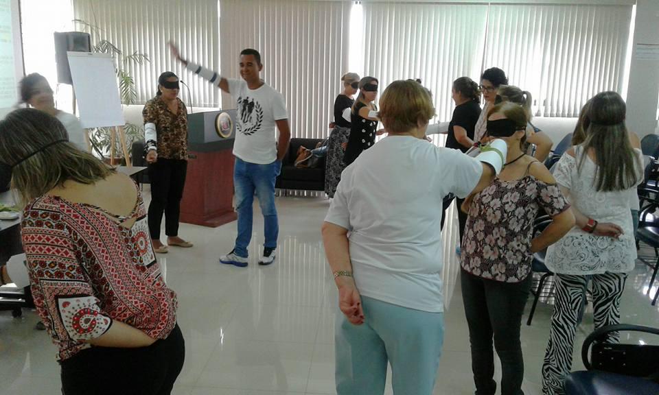 Projeto Ecoar212
