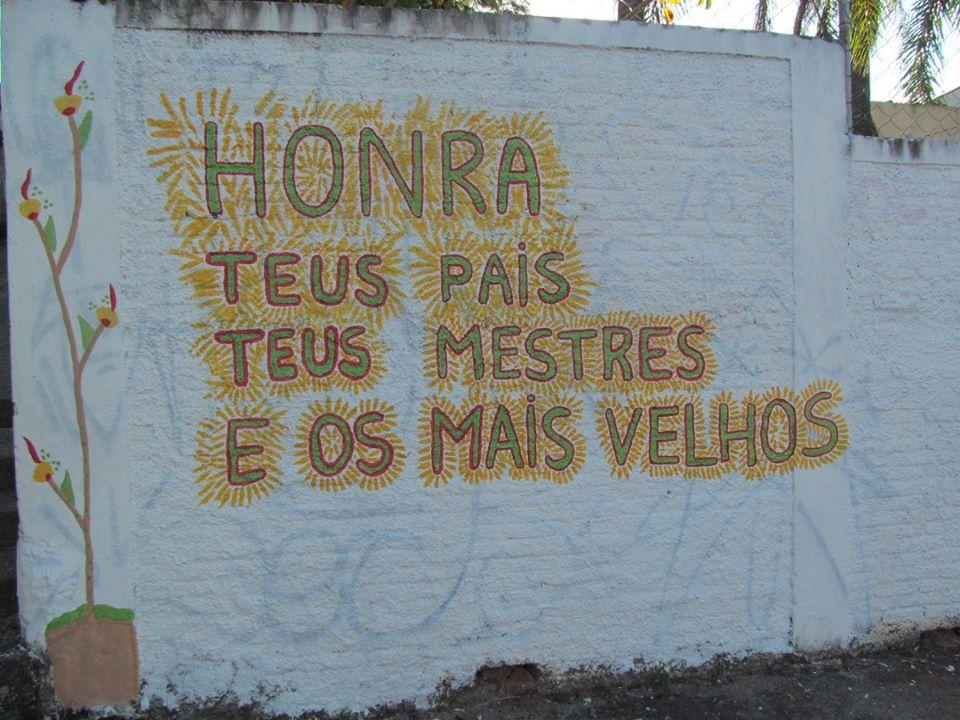 Projeto Ecoar226