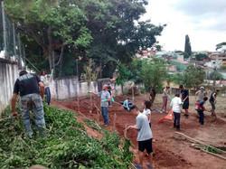 Projeto Ecoar117