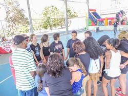 Projeto Ecoar32