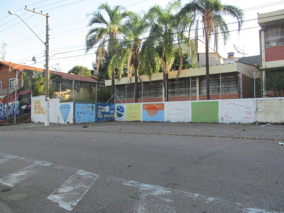 Projeto Ecoar219
