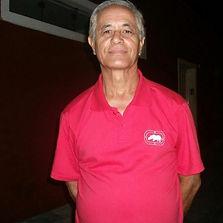 Oscar Boaventura - Vice Presidente.jpg