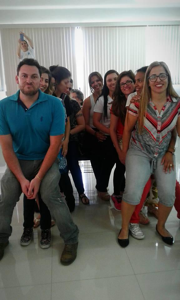 Projeto Ecoar216