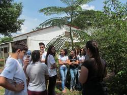 Projeto Ecoar191
