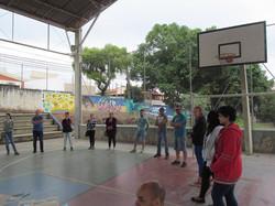 Projeto Ecoar159