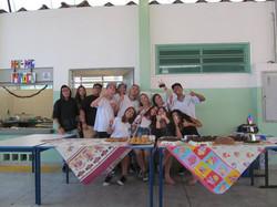 Projeto Ecoar129