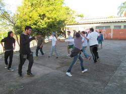 Projeto Ecoar203